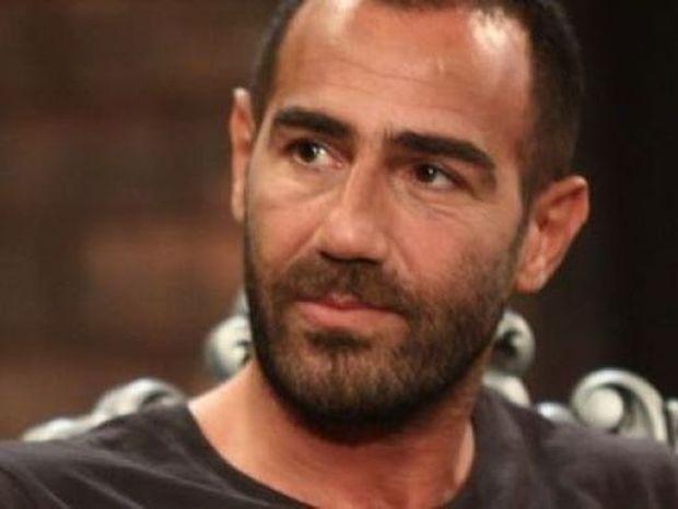 Αντώνης Κανάκης: «Tον ζηλεύω τον Γιάννη Σερβετά»