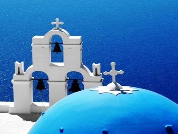 Η ελληνική «χρεωκοπία», η προπαγάνδα των Τούρκων και τα ελληνικά νησιά