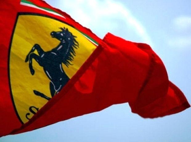 Formula 1: Η αντεπίθεση της Ferrari