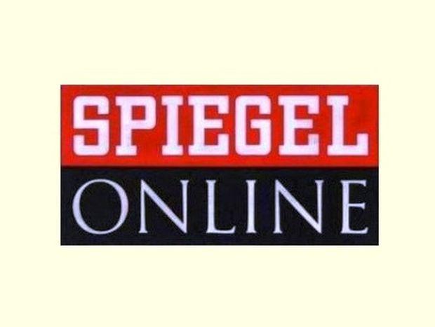 Το Spiegel για τους «Αγανακτισμένους»