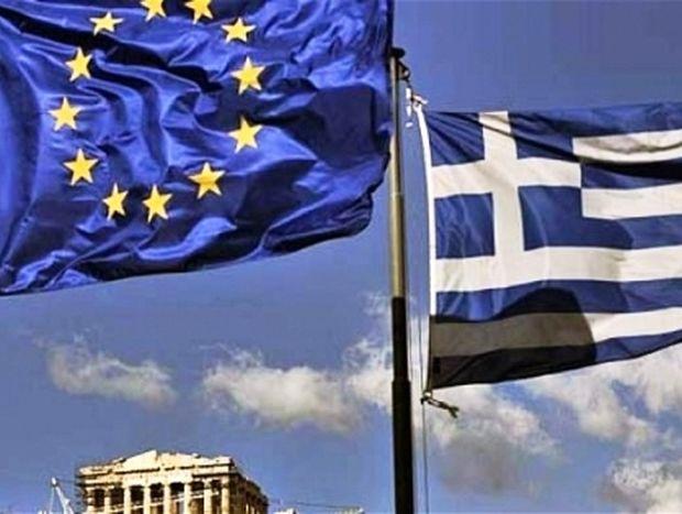 Ελληνικά παγκόσμια ρεκόρ εν μέσω κρίσης