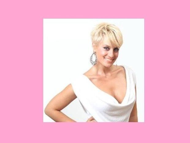 Ελεωνόρα Μελέτη: «Δεν μετανιώνω για όσα είπα για την υποψήφια Playmate»