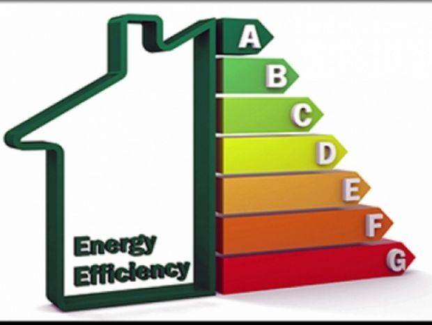 Πιστοποιητικό Ενεργειακής Απόδοσης και για τα μισθωμένα ακίνητα