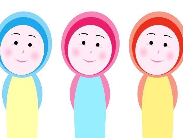 Οι «υπάκουες» γυναίκες διδάσκουν