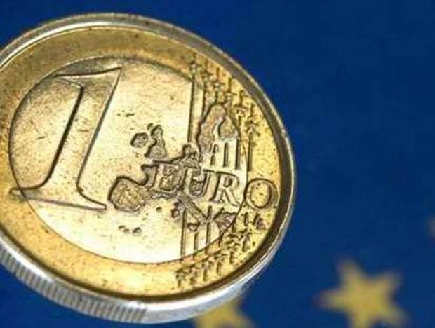 Κερδίζει έδαφος το σχέδιο γαλλικής έμπνευσης για ανακύκλωση του ελληνικού χρέους