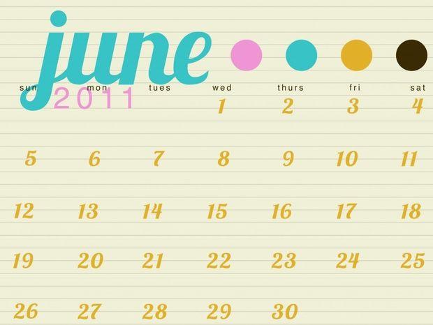 Κοσμικό Ημερολόγιο 27 Ιουνίου