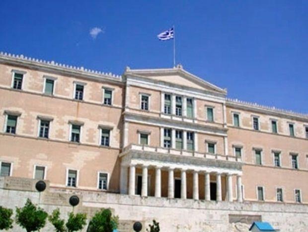 Πλησιάζει η «ώρα μηδέν» για το μέλλον της Ελλάδας