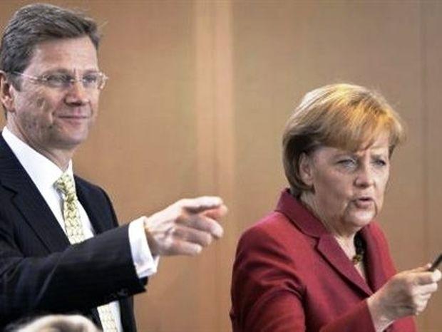 Οι Γερμανοί «τσακίζουν» την Ελλάδα και «αποθεώνουν» την Τουρκία