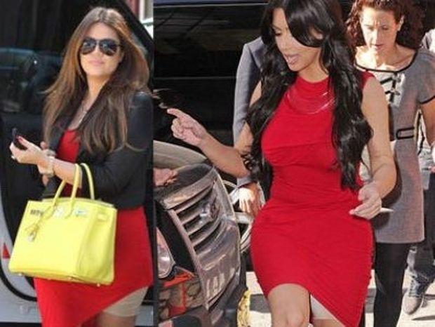 Το μυστικό των αδελφών Kardashian για τέλεια σιλουέτα αποκαλύφθηκε