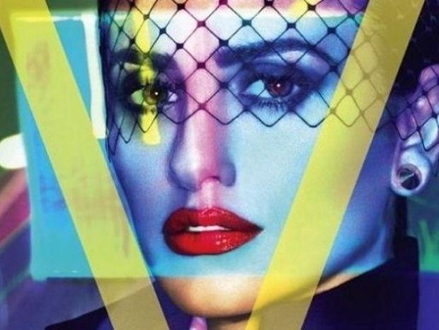 Η Penelope Cruz και η Paris Hilton μεταμορφώνονται