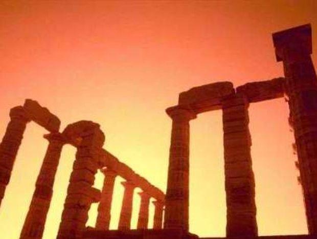F.T Γερμανίας: «Η Ελλάδα από την εντατική στην ανάρρωση»