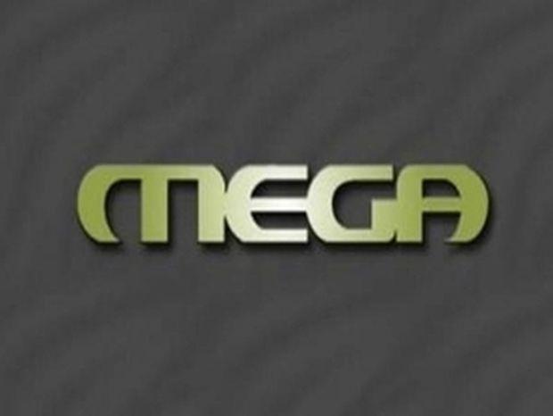 Προβληματισμός στο MEGA για την απώλεια της πρωτιάς!