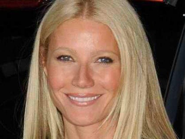 Το μυστικό ομορφιάς της Gwyneth Paltrow βρίσκεται στο βυθό