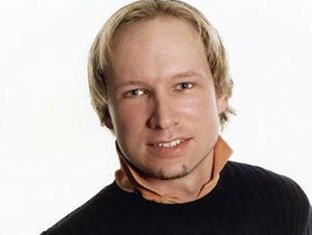 Anders Breivik - Ο Νορβηγός φονιάς και «σωτήρας» της Ευρώπης