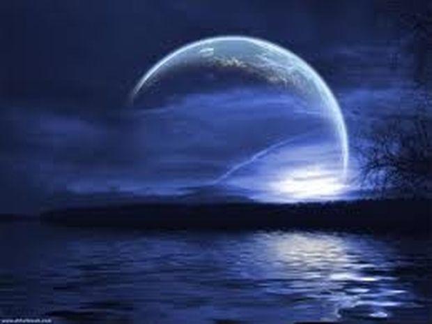 Η καθημερινή επιρροή της Σελήνης από 25 έως 28 Ιουλίου