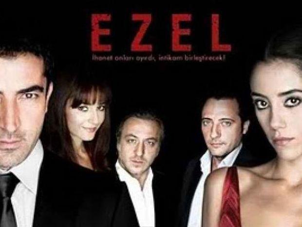 Σε νέες περιπέτειες ο Εζέλ απόψε