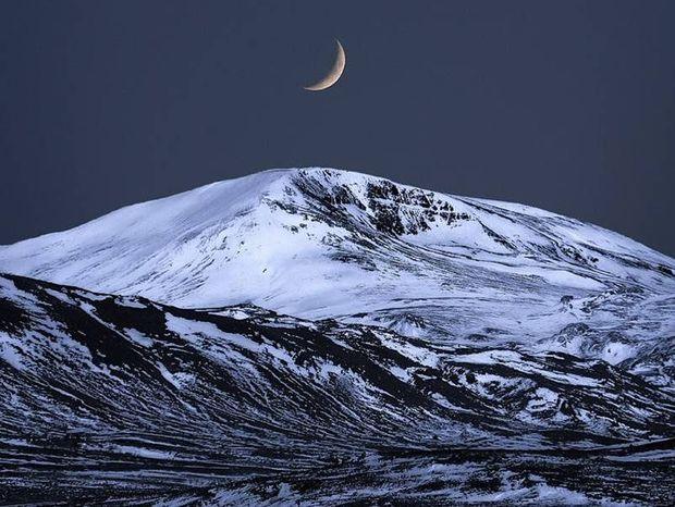 Η καθημερινή επιρροή της Σελήνης από 28 έως 30 Ιουλίου