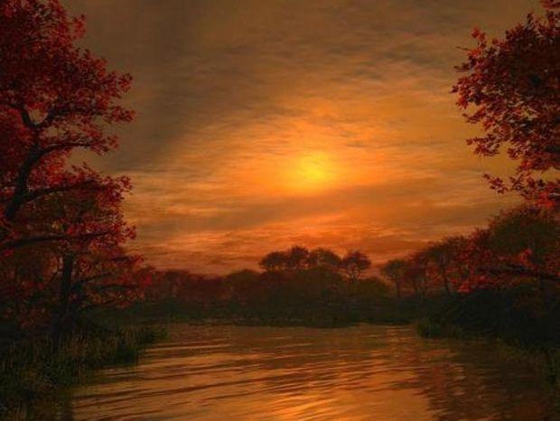 Ανδροκρατική αστρολογία - Η «έξαρση» του Κρόνου και η «πτώση» του Ήλιου