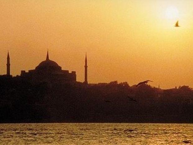 Οι Τούρκοι θέλουν τους Ολυμπιακούς Αγώνες