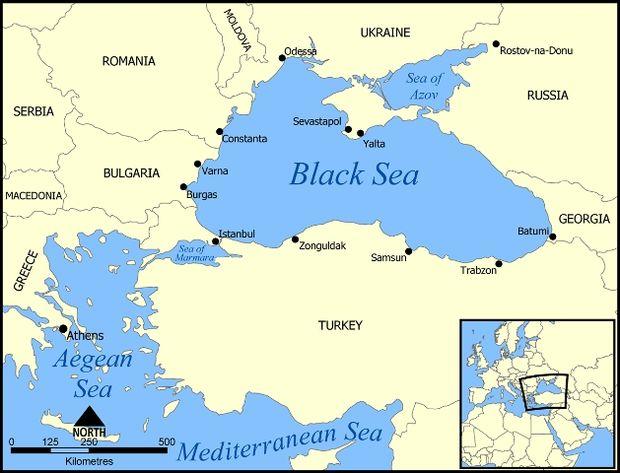 Pax Aegean-Οι σχέσεις Ελλάδας και Τουρκίας σε νέα φάση