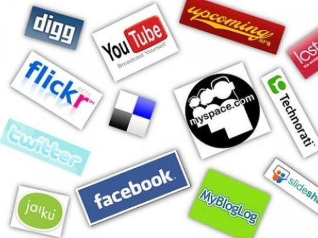 Έρευνα: Οι νέοι έχουν αρχίσει να βαριούνται τα κοινωνικά δίκτυα!