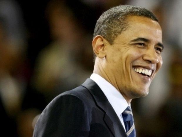 Ομπάμα: Σωματοφύλακες για τις κόρες του
