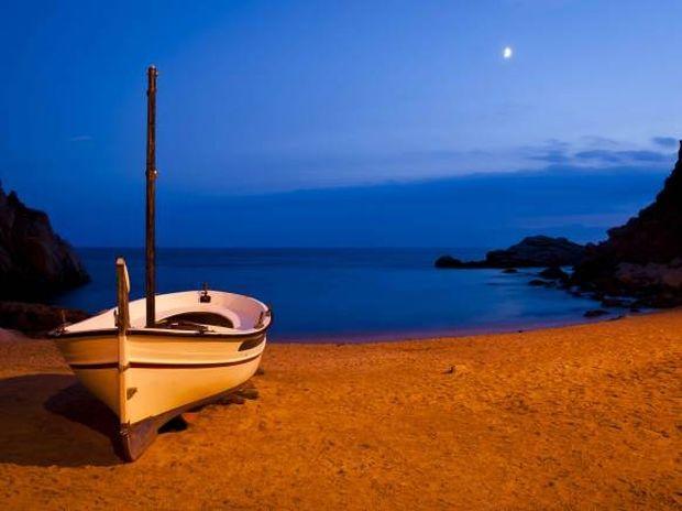 Η καθημερινή επιρροή της Σελήνης από 24 έως 26 Αυγούστου