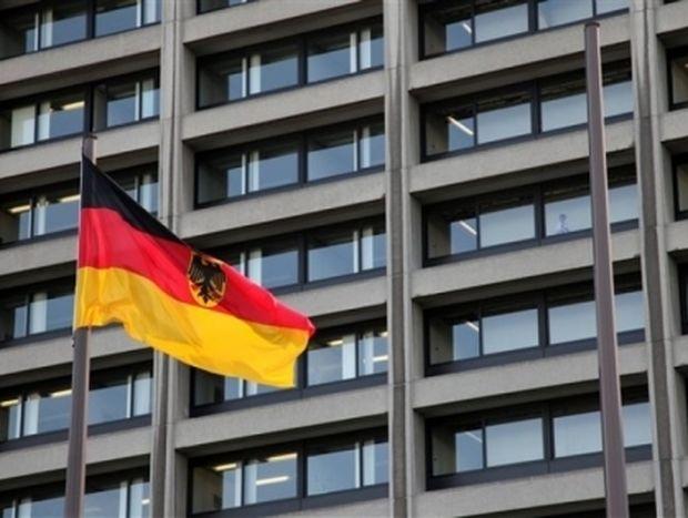 Στρώνει το χαλί για επενδύσεις το πρώτο γερμανικό κλιμάκιο