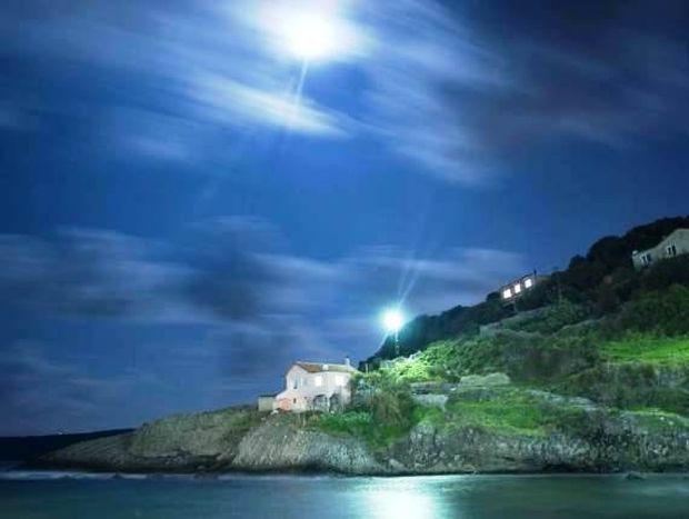 Η καθημερινή επιρροή της Σελήνης από 26 έως 28 Αυγούστου