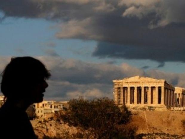 WSJ: Η Ευρώπη ή θα σώσει την Ελλάδα ή τις τράπεζες