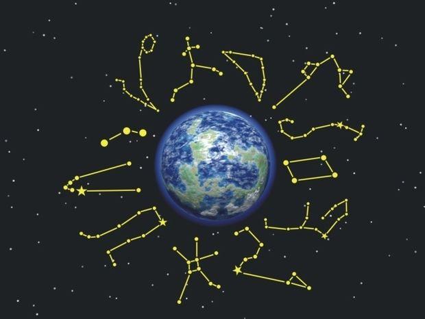 Προβλέψεις Σεπτεμβρίου Ινδικής Αστρολογίας για τα 12 ζώδια