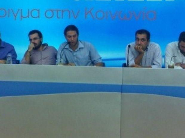 Άλλη μια επιβεβαίωση για τη «prionokordela.gr»