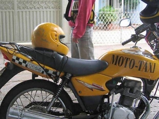 Στους δρόμους τα Μοτοταξί  - Τι προβλέπει ο νόμος