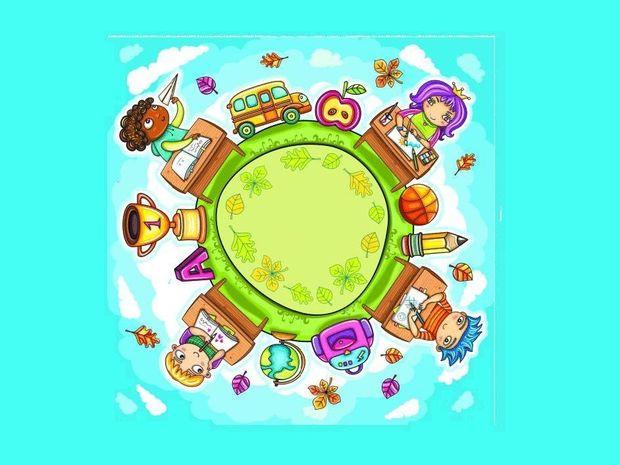 Άστρα, τσάντα και κοπάνα - Η αστρολογία στα σχολεία
