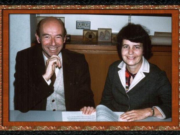 Michel Gauquelin – Ο άνθρωπος που πάντρεψε την Αστρολογία με την Στατιστική