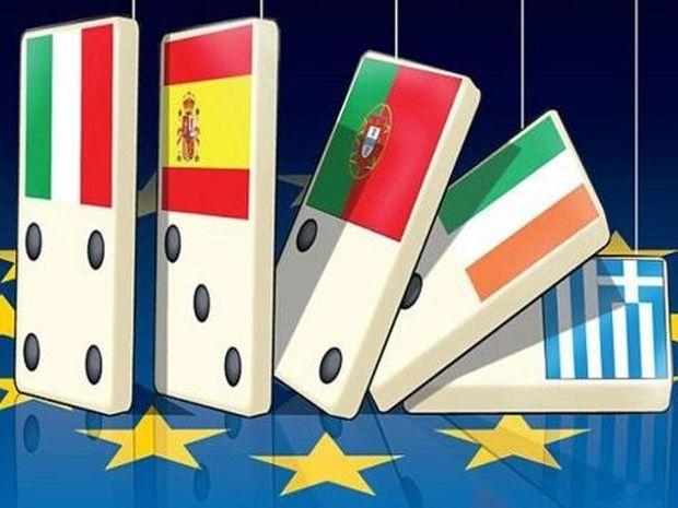 Καταστροφική για το ευρώ μια ενδεχόμενη ελληνική χρεοκοπία