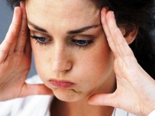 Η λύση για το στρες και το χρόνιο άγχος