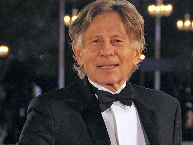 Roman Polanski – Tο μοιραίο βραβείο μιας μοιραίας ζωής
