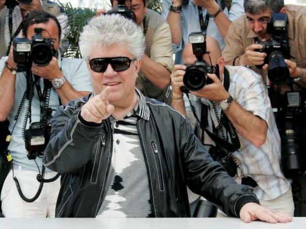 Pedro Almodovar – Ο σκηνοθέτης της cult γοητείας