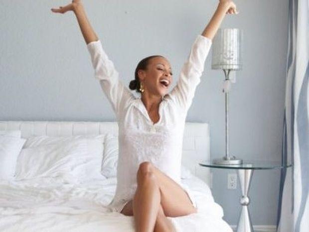 7+1 tips: Aντιμετωπίστε το άγχος με πρακτικές συμβουλές