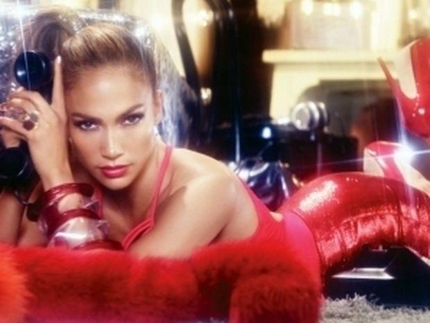 VIDEO: Η Jennifer Lopez κατέκτησε την κορυφή του You Tube!