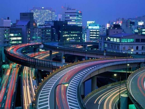 Έτοιμη να στηρίξει την ευρωζώνη η Ιαπωνία
