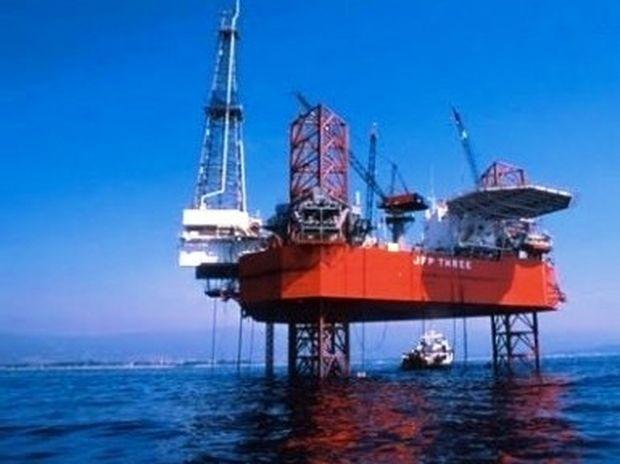 Η Κρήτη έχει περισσότερο φυσικό αέριο και πετρέλαιο από Κύπρο και Ισραήλ μαζί!