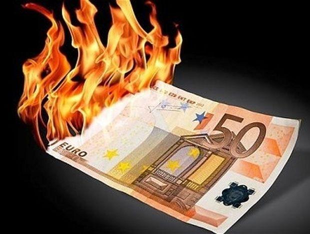 Συνολική διαγραφή χρέους δανειολήπτριας αποφάσισε Δικαστήριο