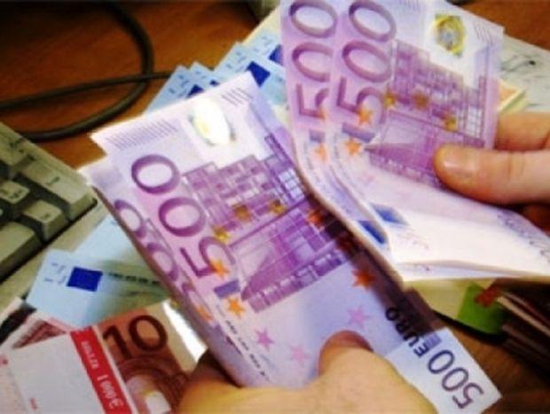 Στα 7,11 δισ. ευρώ τα νέα σκληρά μέτρα