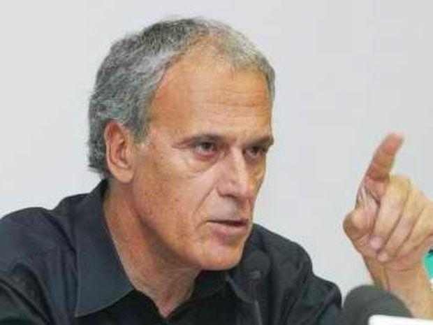 Γ. Δημαράς: Ιδού τι χρωστούν οι Γερμανοί στην Ελλάδα