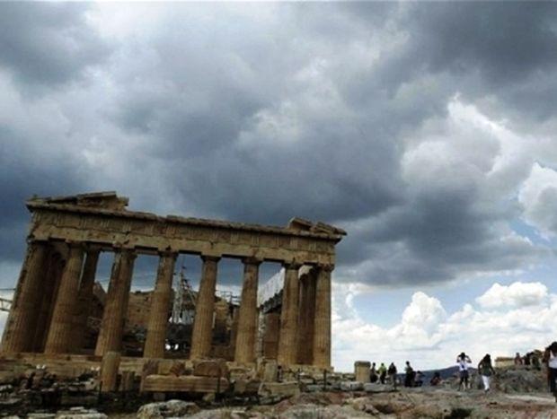 Δύο «κλικ» που θα αλλάξουν τις ζωές εκατομμυρίων Ελλήνων