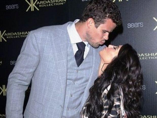 Ποιος είναι ο πιο απρόσεχτος σύζυγος σε ολόκληρο το Hollywood;