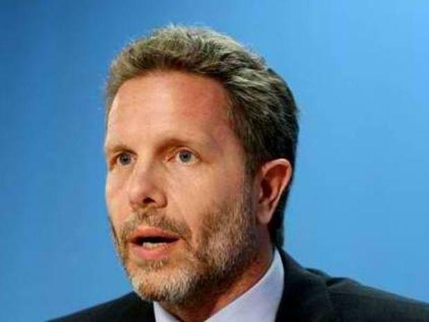 Γερουλάνος: «Δεν πρέπει να αποτελεί εμπόδιο η ιθαγένεια»