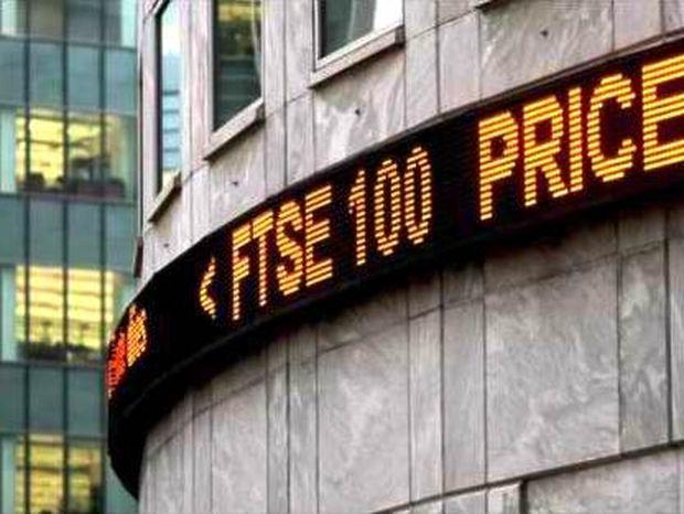 Σημαντική άνοδος αναμένεται για τα ευρωπαϊκά χρηματιστήρια